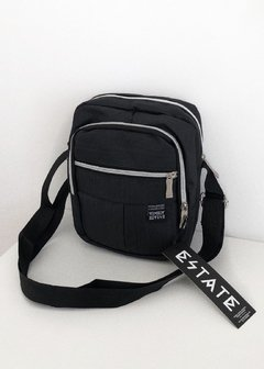 MINI BAG COOL UNISEX - comprar online