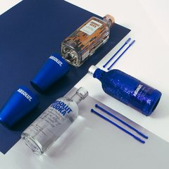 Absolut Vodka Collection Pack