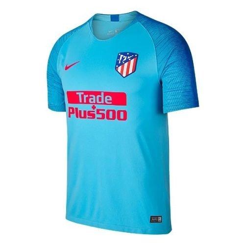 Camisa Palmeiras 18 19 uniforme I 58d15492402a2