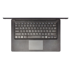 Notebook Bangho Zero M4 I1 Intel Dual Core 14 Ssd 240gb en internet