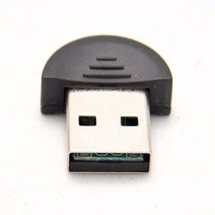 Bluetooth Mini Usb 3.0 + Edr