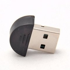 Bluetooth Mini Usb 3.0 + Edr en internet