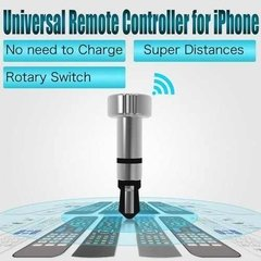 Control Remoto Inteligente Para Iphone Ipad en internet