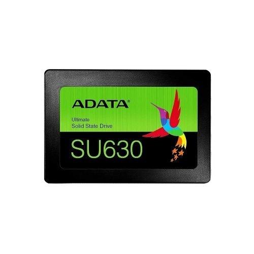 Disco Solido Ssd Adata 240gb Ultimate Su630 Sata 2.5'