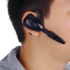 Headset Bluetooth Auricular Microfono Ps3 - Celulares - tienda online