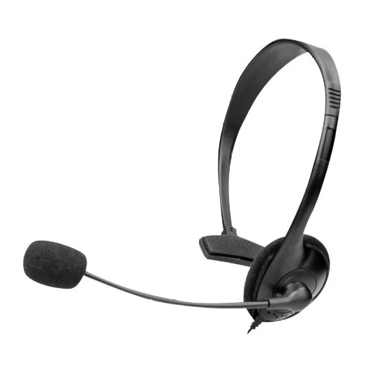 Auricular Vincha Gamer Microfono G01 - Only