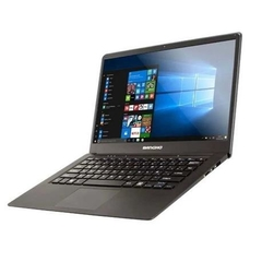 Notebook Bangho Max L5 Intel Core I7 8gb Ssd240 15,6 Freedos - comprar online