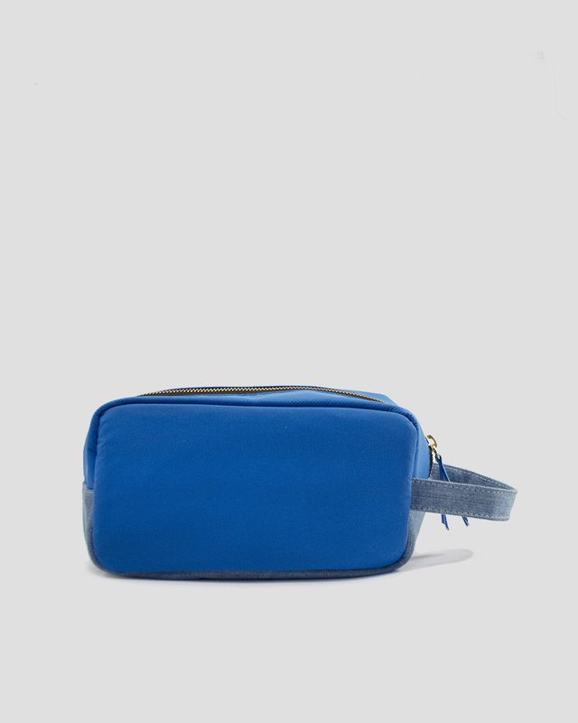 Corbusier Travel Kit - tienda online