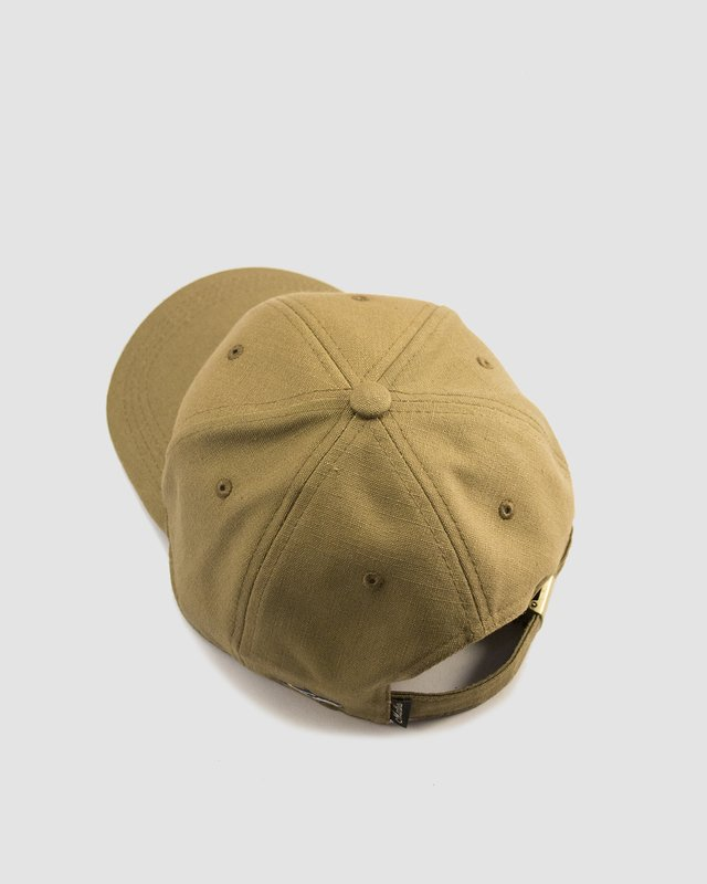 Delfín Austral Dad Hat en internet