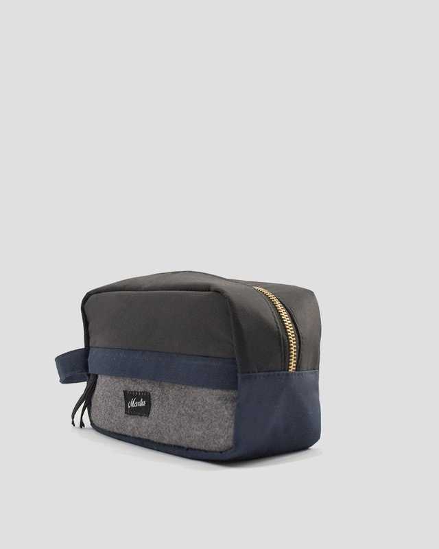 Pell Travel Kit - comprar online