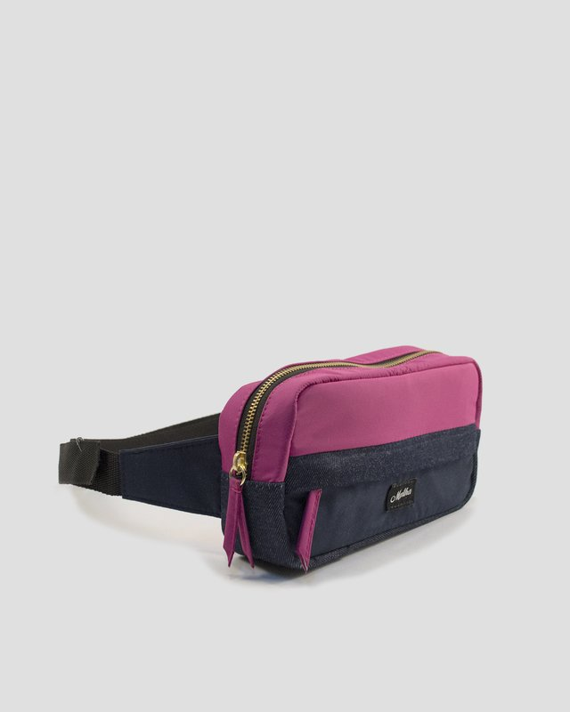 Morris Belt Bag en internet