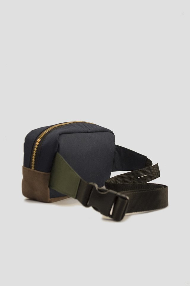 Rohe Belt Bag en internet