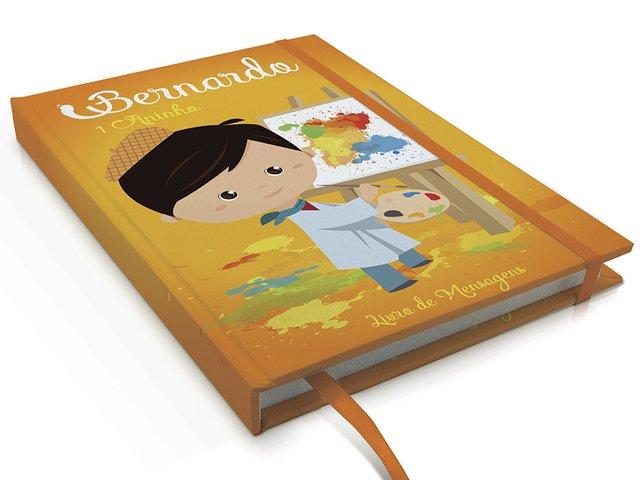 Atividades Evangelicas Caderno De Pintura Para Dia Das Criancas