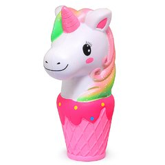 squishy helado unicornio . confirma  por what sap disponibilidad de color en stock - comprar online