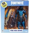 Ice King Fortnite