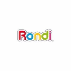 METEGOL JUNIOR RONDI en internet
