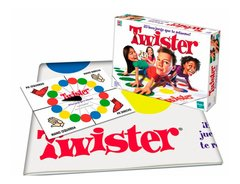 Twister original hasbro