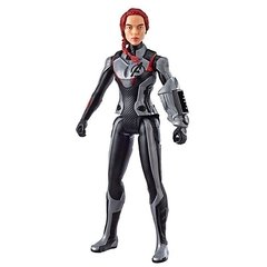 Black Widow Avengers End Game Hasbro - comprar online