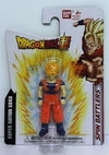 dragon ball muñeco 7 cm