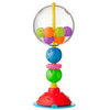 sonajero con sopapa playgro ball bopper high chair toy