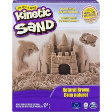 KINETIC SAND ARENA 907 GRS