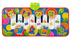 piano mat playgro jumbo jungle musical piano mat