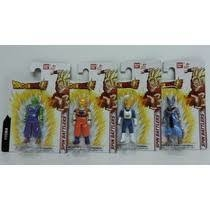 dragon ball muñeco 7 cm en internet