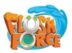 flush force x1 en internet
