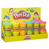 masa play doh x1