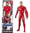Ironman Avengers End Game Hasbro E3918