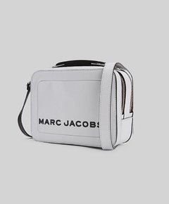 Marc Jacobs en internet