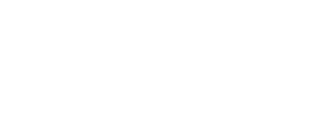 logo do detector PRO-POINTER AT Z-linkGarrett
