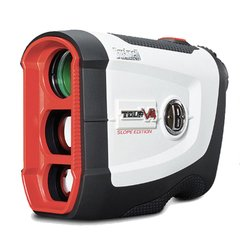 Telemetro Laser Bushnell Tour V4 Shift