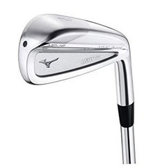 Driving Iron Utility Mizuno Golf Mp18 MMC FliHi
