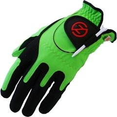 Guantes Zero Friction Talle Universal de Colores en internet