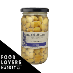 Lupines 300/200 g