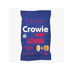 Mix Multitas King Crowie - 30 g - comprar online