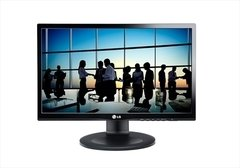 "Monitor LG 21,5"" 22MP55PJ (Ajuste de Altura, Pivot, VGA, HDMI, Display Port , HP OUT, Full HD 1920x1080)"