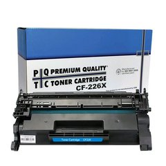 TONER COMPATIVEL HP CF226X 9K