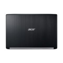 NOTEBOOK ACER 15,6 LED A515-51-C2TQ / I7-8550U / 8GB / 1TB / W10 PRO na internet