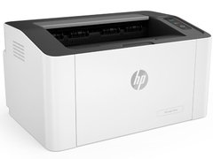 Impressora HP Laser 107W Wireless (4ZB78A#BGJ)