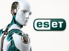 ESET NOD32 ANTIVIRUS HOME EDITION PACK 3 - SERIAL - comprar online