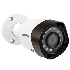 CAMERA INTELBRAS VHD 3230 BULLET G4 IR 30M, LENTE 3.6MM, FULL HD 1080P