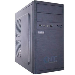 Microcomputador NTC PC I5 8040 PRICE AR4G (Core I5-4460/8GB/SSD240GB/DDR3)