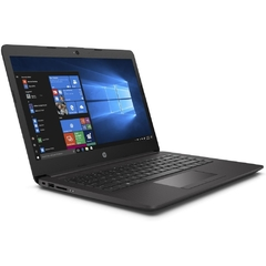 "Notebook HP 240G7 (Core i3 / 7020U / 4GB RAM / 500GB / Windows 10 Pro / Tela 14"") - Pret - TecSul Informática e CFTV"