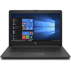 "Notebook HP 240G7 (Core i3 / 7020U / 4GB RAM / 500GB / Windows 10 Pro / Tela 14"") - Pret"