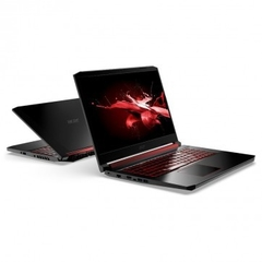Notebook Gamer Acer Nitro 5 AN515-54-58CL (Core i5 / 9300H / 8GB RAM / 128GB SSD / 1TB / GTX 1650 / 15,6'' / Endless OS) - comprar online