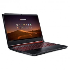 Notebook Gamer Acer Nitro 5 AN515-54-58CL (Core i5 / 9300H / 8GB RAM / 128GB SSD / 1TB / GTX 1650 / 15,6'' / Endless OS) na internet