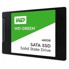 HD SSD 240GB SATA 3 2.5