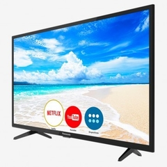 "TV Smart Panasonic LED 32"" 32FS500B (HDMI, USB, Wi-Fi, Bluetooth, HD 1366 x 768) na internet"